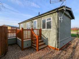Wagtail Lodge - Lincolnshire - 1000456 - thumbnail photo 1