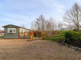 Wagtail Lodge - Lincolnshire - 1000456 - thumbnail photo 14