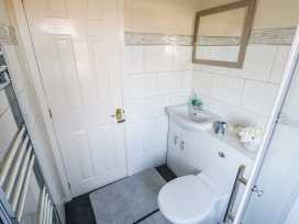Wagtail Lodge - Lincolnshire - 1000456 - thumbnail photo 11