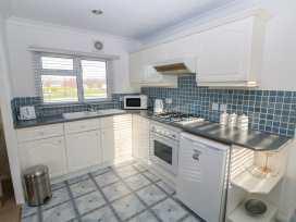 Wagtail Lodge - Lincolnshire - 1000456 - thumbnail photo 7