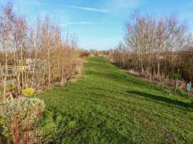 Wagtail Lodge - Lincolnshire - 1000456 - thumbnail photo 17