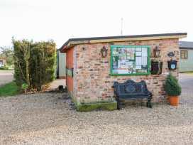 Wagtail Lodge - Lincolnshire - 1000456 - thumbnail photo 20