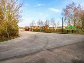 Wagtail Lodge - Lincolnshire - 1000456 - thumbnail photo 22