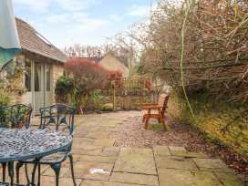 Joiner's Cottage - Cotswolds - 1000458 - thumbnail photo 17