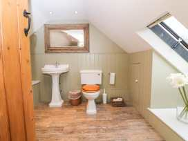 Joiner's Cottage - Cotswolds - 1000458 - thumbnail photo 15