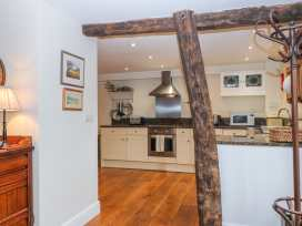 Joiner's Cottage - Cotswolds - 1000458 - thumbnail photo 10