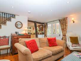 Joiner's Cottage - Cotswolds - 1000458 - thumbnail photo 5