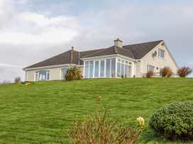 Heather Heights - County Donegal - 1000531 - thumbnail photo 1