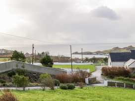 Heather Heights - County Donegal - 1000531 - thumbnail photo 21