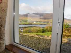 Heather Heights - County Donegal - 1000531 - thumbnail photo 18