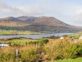 Heather Heights - County Donegal - 1000531 - thumbnail photo 22