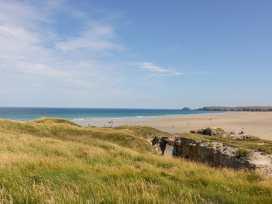 By the Beach - Cornwall - 1000537 - thumbnail photo 11