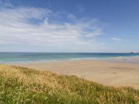 By the Beach - Cornwall - 1000537 - thumbnail photo 12