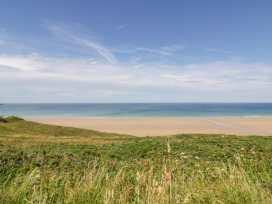 By the Beach - Cornwall - 1000537 - thumbnail photo 13