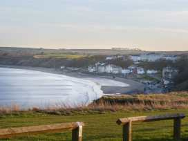 Sea-Renity - Whitby & North Yorkshire - 1000562 - thumbnail photo 10