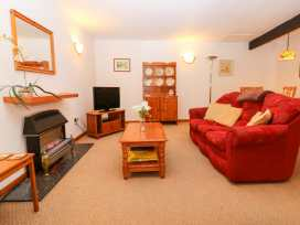 Primrose Cottage - Devon - 1000573 - thumbnail photo 7