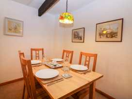Primrose Cottage - Devon - 1000573 - thumbnail photo 8