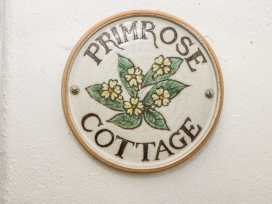 Primrose Cottage - Devon - 1000573 - thumbnail photo 3