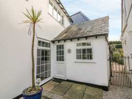 Primrose Cottage - Devon - 1000573 - thumbnail photo 2