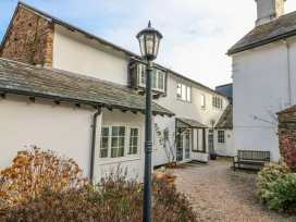 Primrose Cottage - Devon - 1000573 - thumbnail photo 1