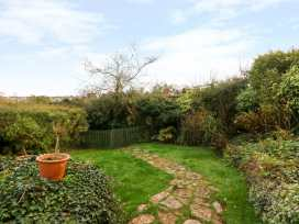 Lily Cottage - Devon - 1000577 - thumbnail photo 21