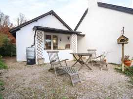 Lily Cottage - Devon - 1000577 - thumbnail photo 16