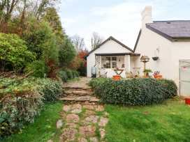 Lily Cottage - Devon - 1000577 - thumbnail photo 17
