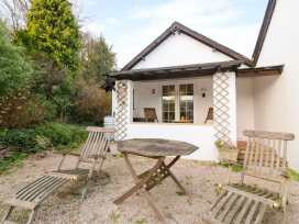 Lily Cottage - Devon - 1000577 - thumbnail photo 1