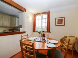 Lily Cottage - Devon - 1000577 - thumbnail photo 6