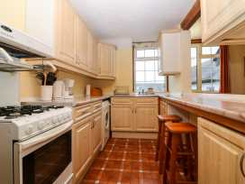 Lily Cottage - Devon - 1000577 - thumbnail photo 7