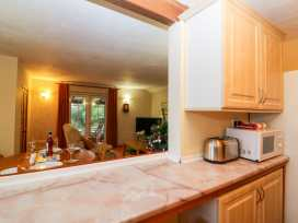 Lily Cottage - Devon - 1000577 - thumbnail photo 9