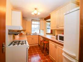 Lily Cottage - Devon - 1000577 - thumbnail photo 10