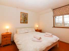 Lily Cottage - Devon - 1000577 - thumbnail photo 12