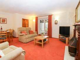 Lily Cottage - Devon - 1000577 - thumbnail photo 4