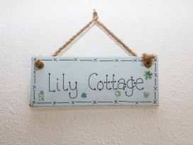 Lily Cottage - Devon - 1000577 - thumbnail photo 2