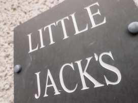 Little Jack's - Cornwall - 1000578 - thumbnail photo 2