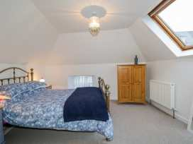 2A Meredith Mews - Scottish Lowlands - 1000591 - thumbnail photo 9