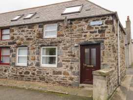 2A Meredith Mews - Scottish Lowlands - 1000591 - thumbnail photo 1