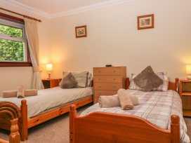 Morvich Cottage - Scottish Highlands - 10006 - thumbnail photo 10