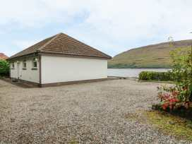 Morvich Cottage - Scottish Highlands - 10006 - thumbnail photo 16