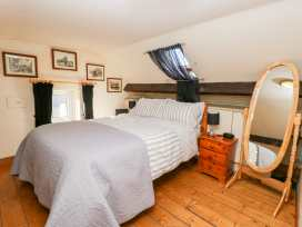 Chapel Cottage - Whitby & North Yorkshire - 1000659 - thumbnail photo 8