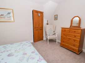 Chapel Cottage - Whitby & North Yorkshire - 1000659 - thumbnail photo 10