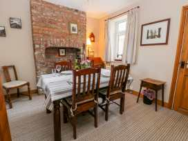 Chapel Cottage - Whitby & North Yorkshire - 1000659 - thumbnail photo 4