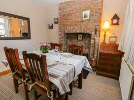 Chapel Cottage - Whitby & North Yorkshire - 1000659 - thumbnail photo 5