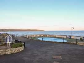 Sea Roke - Whitby & North Yorkshire - 1000690 - thumbnail photo 22