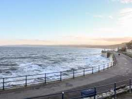 Sea Roke - Whitby & North Yorkshire - 1000690 - thumbnail photo 23