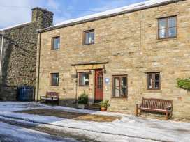 Springs Cottage - Yorkshire Dales - 1000697 - thumbnail photo 2