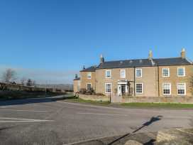 Grayz Country Retreat - Whitby & North Yorkshire - 1000734 - thumbnail photo 2