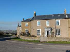 Grayz Country Retreat - Whitby & North Yorkshire - 1000734 - thumbnail photo 1
