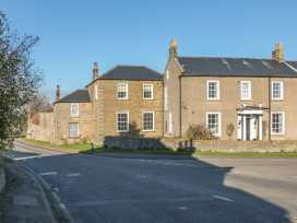 Grayz Country Retreat - Whitby & North Yorkshire - 1000734 - thumbnail photo 3